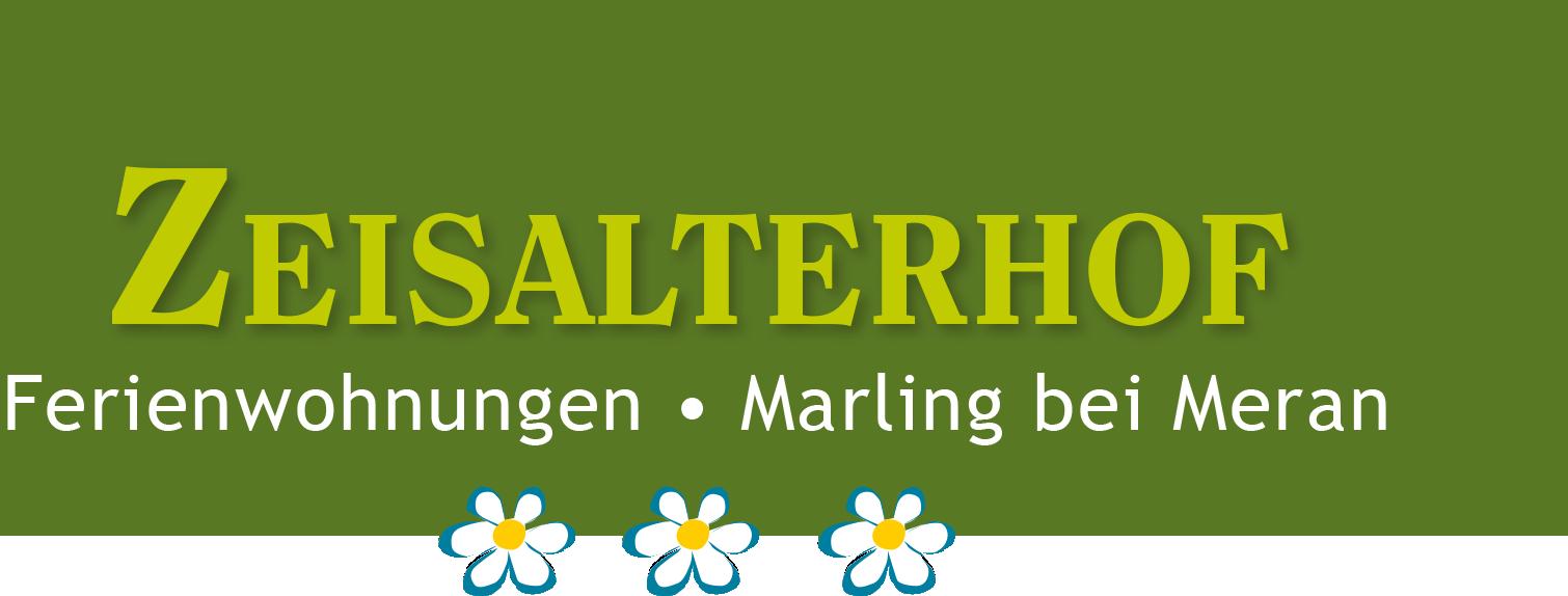 Zeisalterhof